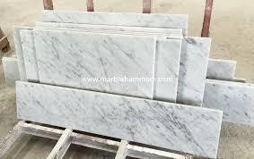 White Marble Floor Tile White Marble Flooring Tile