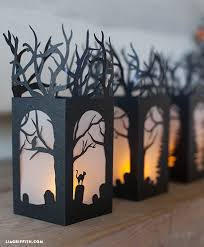 How To Decorate Your Cubicle For Halloween Halloween Office Decorations Designcontest