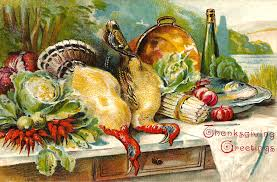 odd thanksgiving foods sidetracked u2013 toadmama com