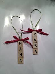 grandparent christmas ornaments 197 best christmas images on ideas christmas