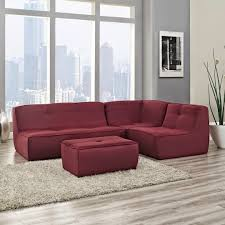 individual sectional sofa pieces sectional sofa pieces individual has one of the best kind other is