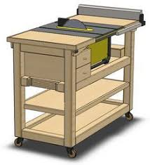 Fine Woodworking Dewalt Router Review by Dewalt Dw745 Table Saw Station With Router Woodworking The