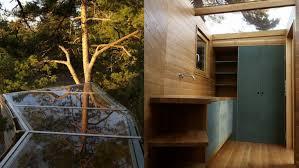 Interior Wall Cladding Ideas Interior Wood Cladding 5 Beautiful Design Ideas Kebony
