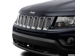 jeep bumper grill 9470 st1280 156 jpg