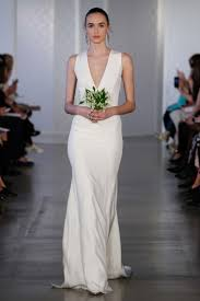 649 best hail to the modern bride images on pinterest couture
