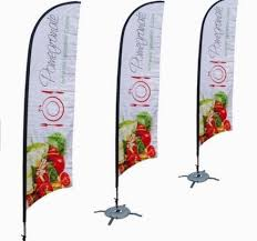 Outdoor Decorative Signs Cheap Custom Outdoor Decorative Signs Flag With Flag Pole Signal
