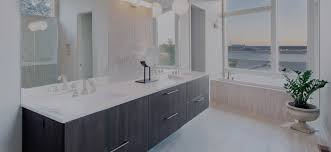 custom made cabinetry in perth silverline cabinets