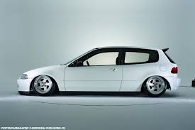 car honda civic backgrrounds download new honda civic hatchback wallpapers white 7772 download page