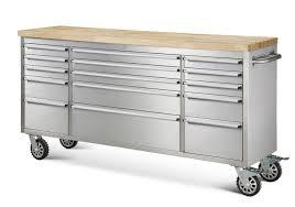 72 Storage Cabinet 72
