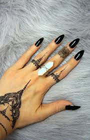 634 best henna images on pinterest diy drawing and feminine tattoos
