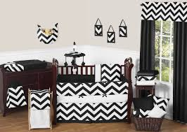 chevron girls bedding latest toddler bedding sets for girls u2013 house photos