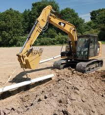 cat 312 excavator specifications the best cat 2017