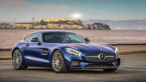 mercedes amg price in india 2015 mercedes amg gt s review overdrive
