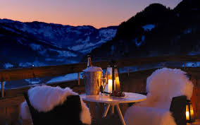 si e relax relax sulla neve charme and more