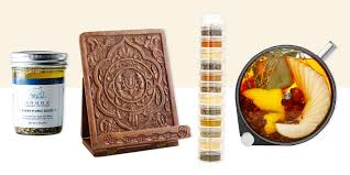 Kitchen Present Ideas Best Kitchen Gift Ideas 28 Images Where To Buy Kitchen Gadget