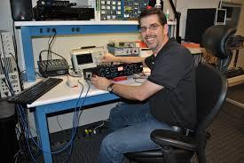 harman innovator spotlight jon duffin senior hardware