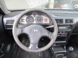 auto nissan tsuru gs ii cd modelo 2014 subasta 259 roja 57