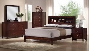 furniture breathtaking exquisite wood modern master bedroom set