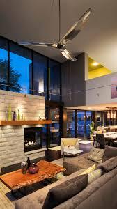 Ceiling Fan Living Room by Haiku Ceiling Fans With Modern Haiku Ceiling Fan Australia For