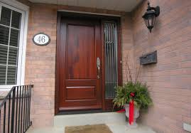 Double Front Entrance Doors by Double Front Entry Doors Front Entry Doors With Glass And