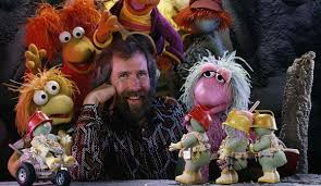 jim henson s outsize influence a q a with brian jones part two