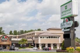 wyndham garden warsaw warsaw hotels in 46580