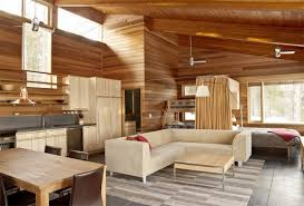 Interior Design With Wood Wood Design Wooden Bedroom And Post - Wood living room design