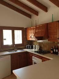 kitchens u0026 bathrooms