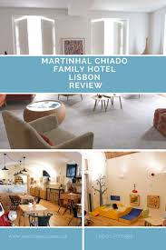 17 best reviews of martinhal in portugal images on pinterest