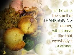 thanksgiving slogans