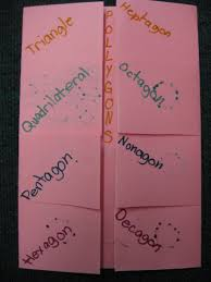 fabulous fourth grade foldables math pinterest math