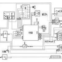 peugeot 206 electrical wiring diagram yondo tech