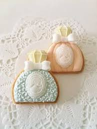 cameo cookies where to buy cameo sugaring and sugar cookies