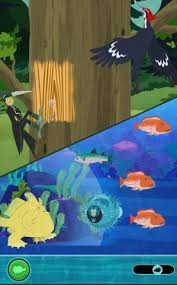 kratts creature power apk free kratts world adventure transparent apk for