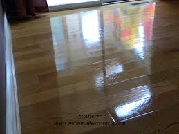 Laminate Floor Shine Restorer How To Shine Laminate Floors