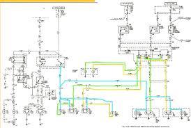 wiring diagram headlights carlplant