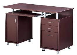 Corner Computer Desk With Hutch Desks Black Corner Desk Amazon Walmart Computer Desktop