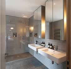 bathroom showers ideas bathroom bathroom remodel shower stalls bathroom design ideas