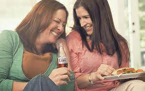 rinsing hair with coke remove all stains com how to remove coke pepsi stains from carpet
