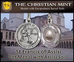 The Theology of Giving   Catholic Stand   Catholic Stand Catholic Stand
