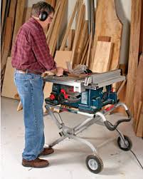 bosch 4100 09 10 inch table saw professional power tool reviews blog archive bosch 4100 09 10