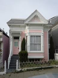 victorian tiny house architecturalsf march 2013