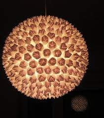 Wohnzimmerlampe H Fner Geschmeidig Und Stilvoll Sind Die Wörter Die Diese Abgebildete