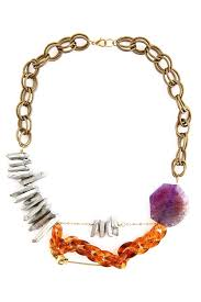 statement jewellery in singapore travelshopa guides