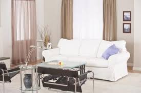 how to clean duck feather sofa cushions homesteady
