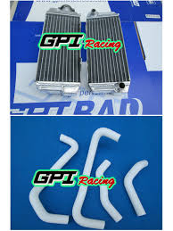 popular 250r atc buy cheap 250r atc lots from china 250r atc