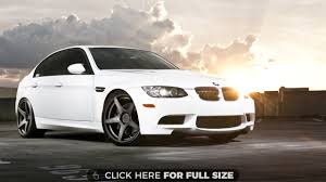 bmw wallpaper hd 2560x1440 page 4 of 2560x1440 wallpapers photos and desktop backgrounds