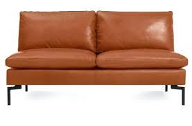 flexsteel dylan sofa flexsteel dylan sofa sofa galleries