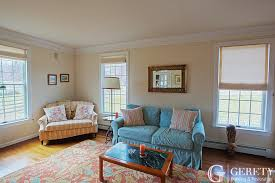 interior painting portfolio gerety building u0026 restoration