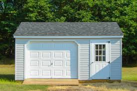 modular garages with apartment your garage solution delivery u0026 installation